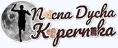 Nocna Dycha Kopernika – bieg na dystansie 5 i10 km ulicami Torunia